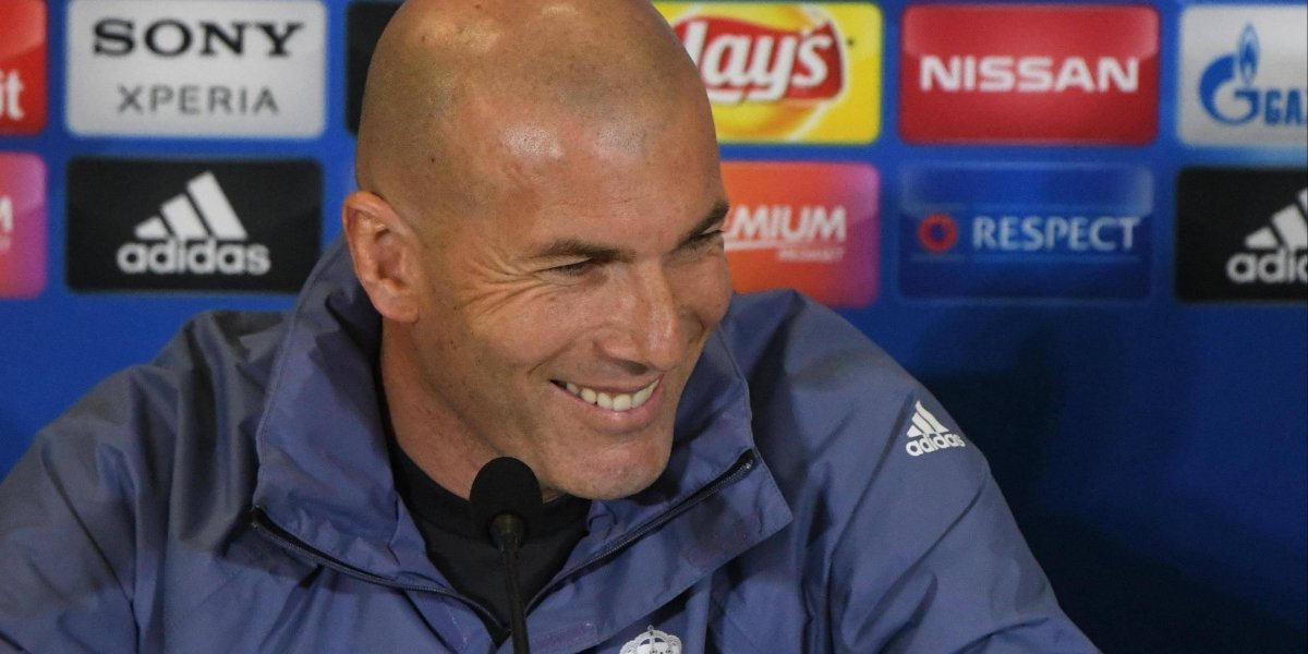 Real Madrid hizo una oferta por Davinson Sánchez, aseguran en Holanda
