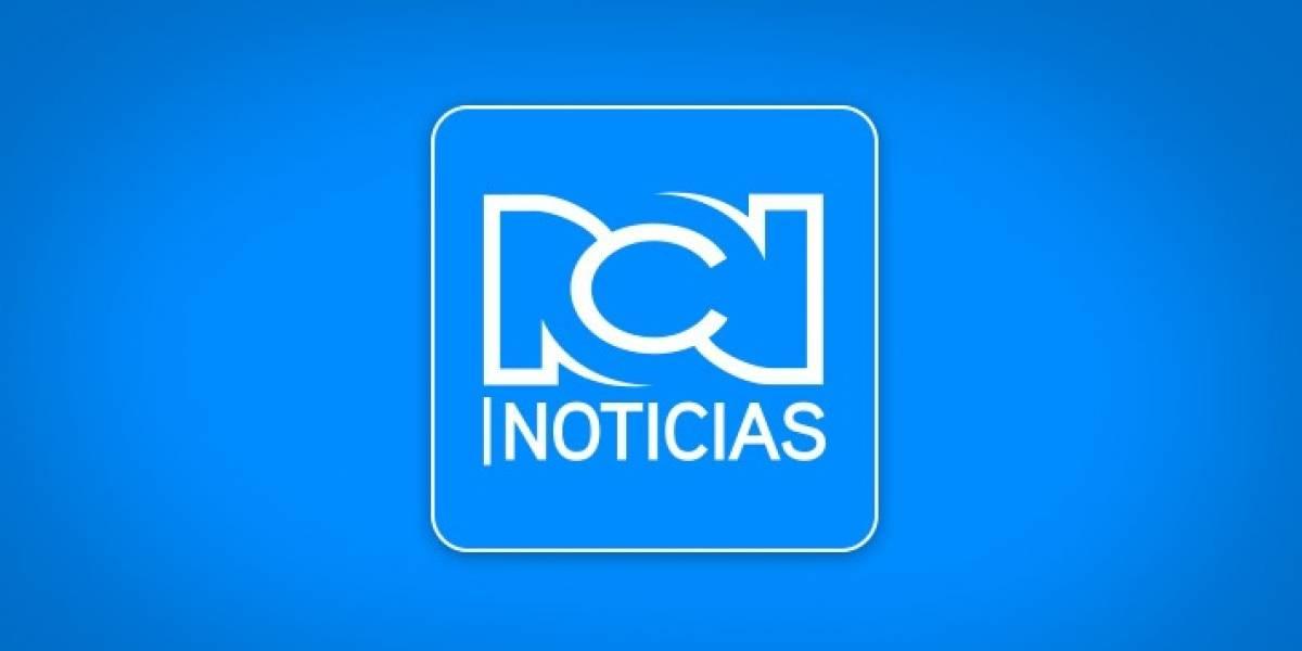 El error de Noticias RCN que le cobraron los televidentes en redes