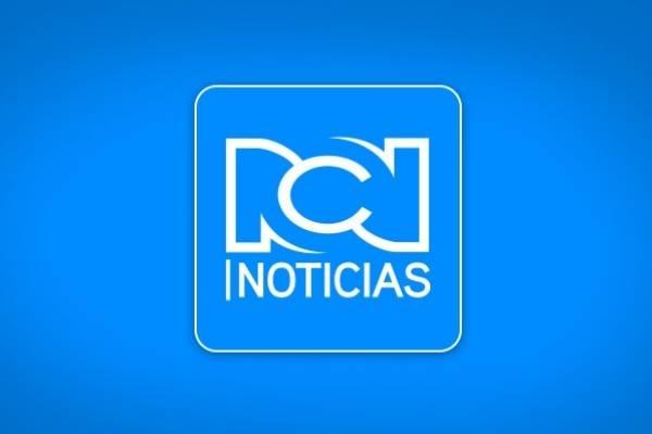 Error Noticias RCN