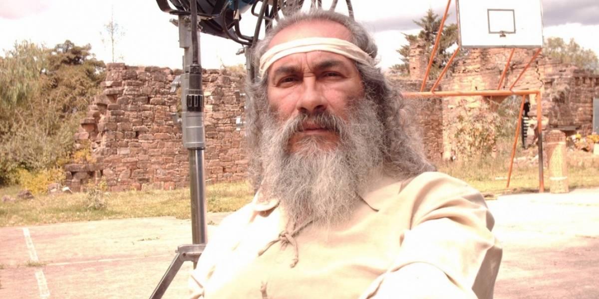 Adiós a Miguel Murillo, uno de los precursores de la televisión colombiana