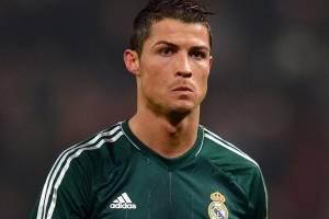 Ronaldo lo ha ganado todo en Madrid