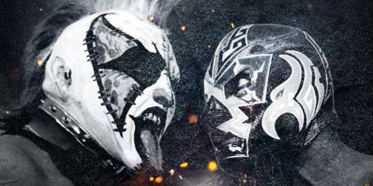 CONFIRMADO: Triplemanía XXV se transmitirá por televisión abierta