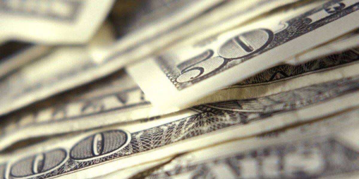 Aumentará el salario mínimo de California