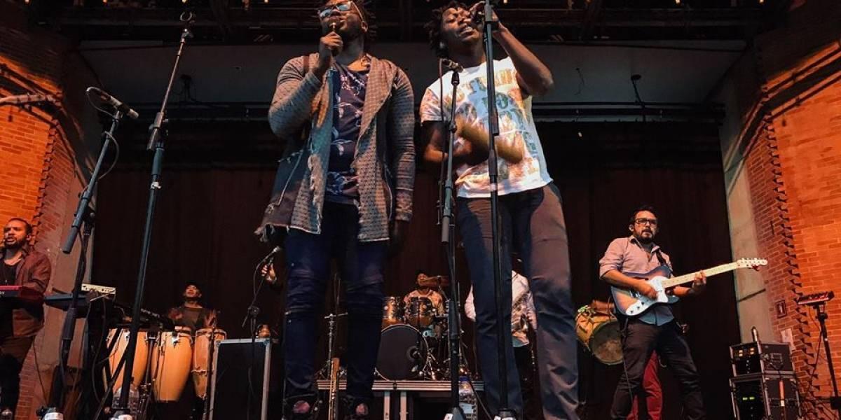 Cali tendrá conciertos gratuitos de Herencia de Timbiquí y Chocquibtown