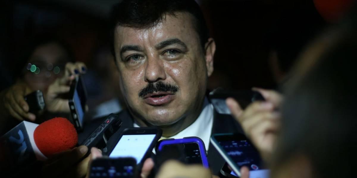 En la mira siete funcionarios de Tláhuac por presuntos nexos con 'El Ojos'