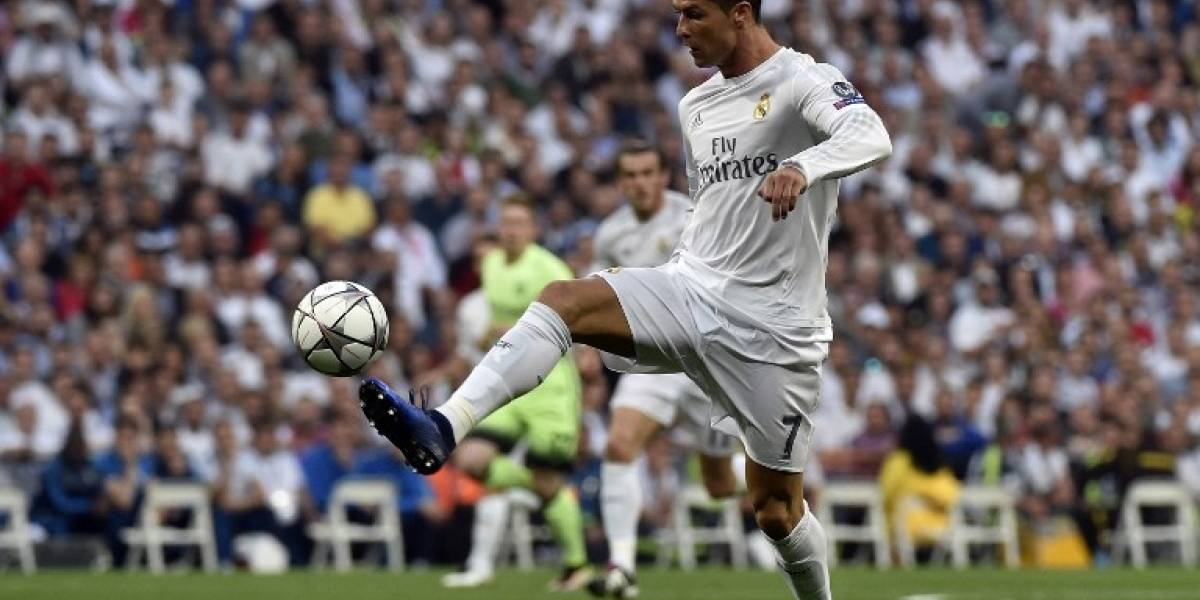 Real Madrid tiene a siete jugadores nominados para el premio The Best