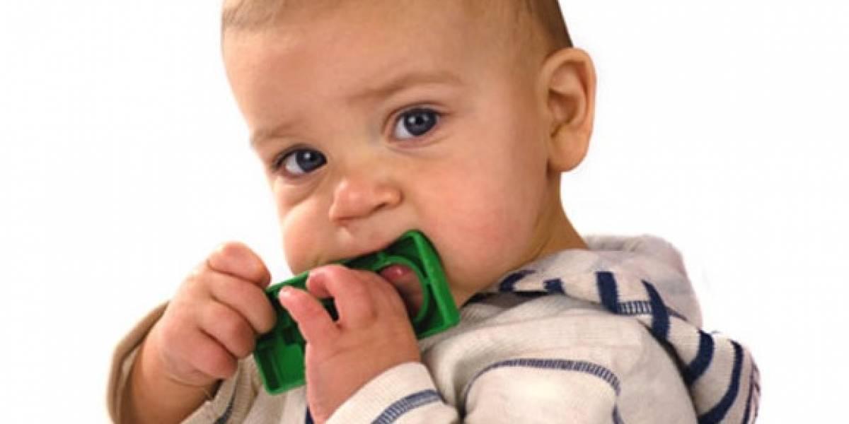Plomo en juguetes y útiles escolares causan daños a la salud