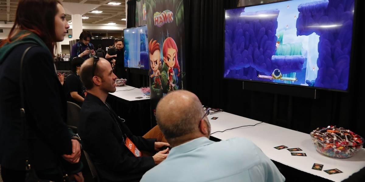 Hacienda busca recaudar 69 millones más por impuestos a videojuegos