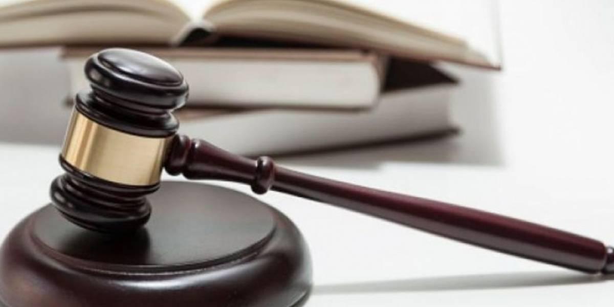 Sentencian a productor de HBO por muerte de dermatóloga