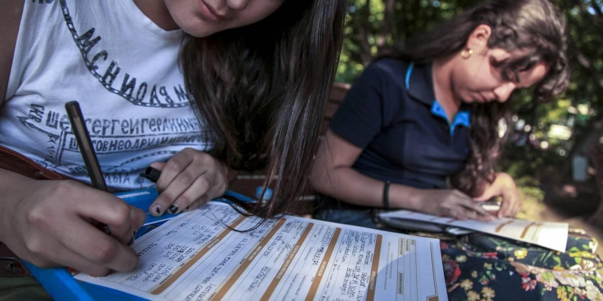 El 45% de la mujeres mexicanas ganan hasta dos salarios mínimos
