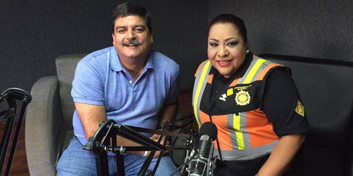 Dalia Santos baja más de 60 libras y su transformación física es impactante