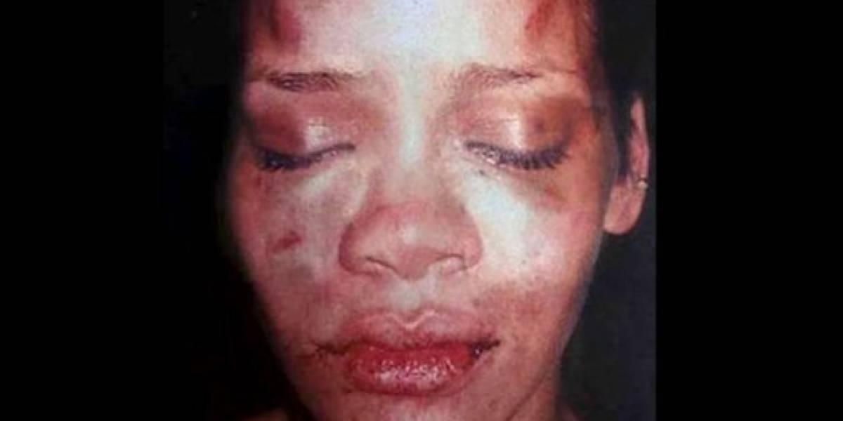 Chris Brown habla por primera vez sobre la agresión a Rihanna