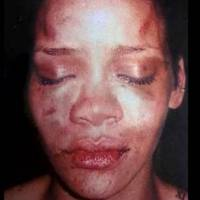 Chris Brown habla por primera vez sobre la noche en que golpeó a Rihanna