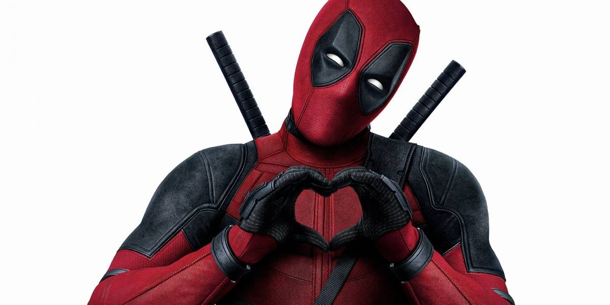 """La increíble historia de vida de la doble de acción que murió en el rodaje de """"Deadpool 2"""""""