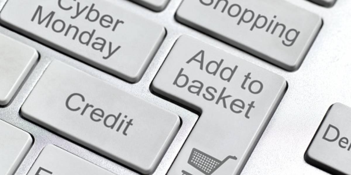 Trucos para conseguir las mejores ofertas de Cyber Monday