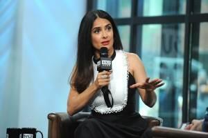 https://www.metroecuador.com.ec/ec/entretenimiento/2017/08/16/salma-hayek-dice-le-enfurece-la-falta-actores-latinos-los-oscar.html
