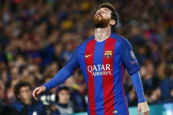 Qué es Rakuten, el nuevo patrocinador del Barcelona