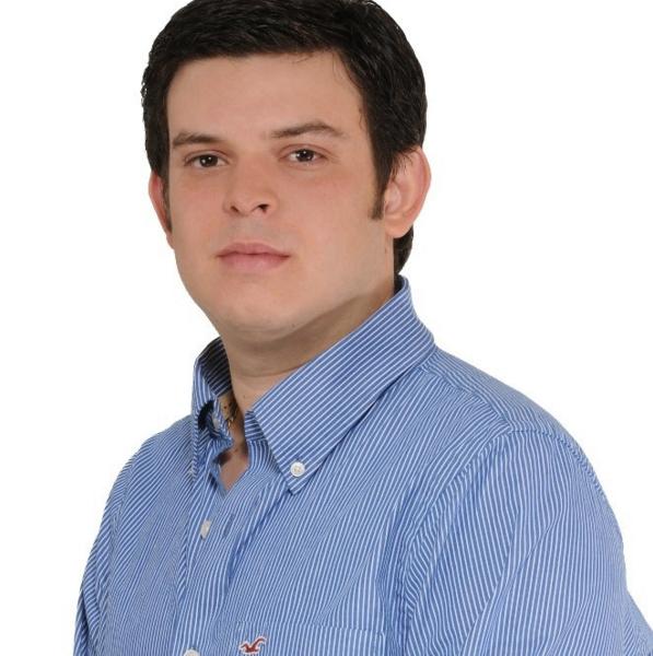 Alejandro Lyons ya firmó un acuerdo con la Fiscalía