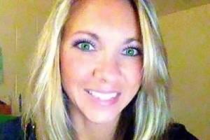 Shawnetta Reece, maestra acusada de tener relaciones con un alumno