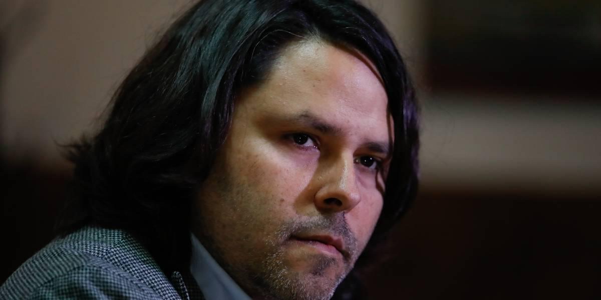 Las arremetidas de los cónyuges que han sacado chispas en la política chilena