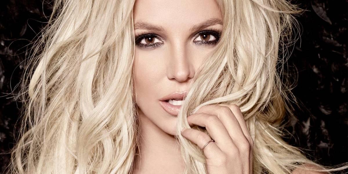 Fãs brasileiros se mobilizam para Britney cantar com Anitta