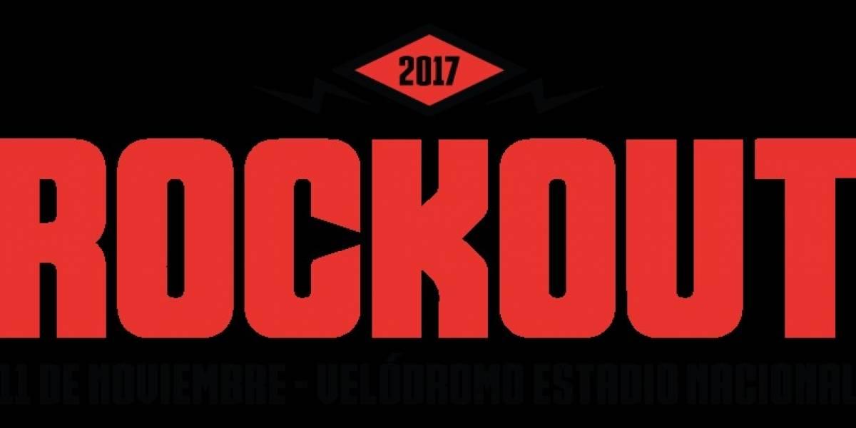 Bad Religion, Divididos y Attaque77 encabezan RockOut Fest 2017: Conoce el precio de las entradas