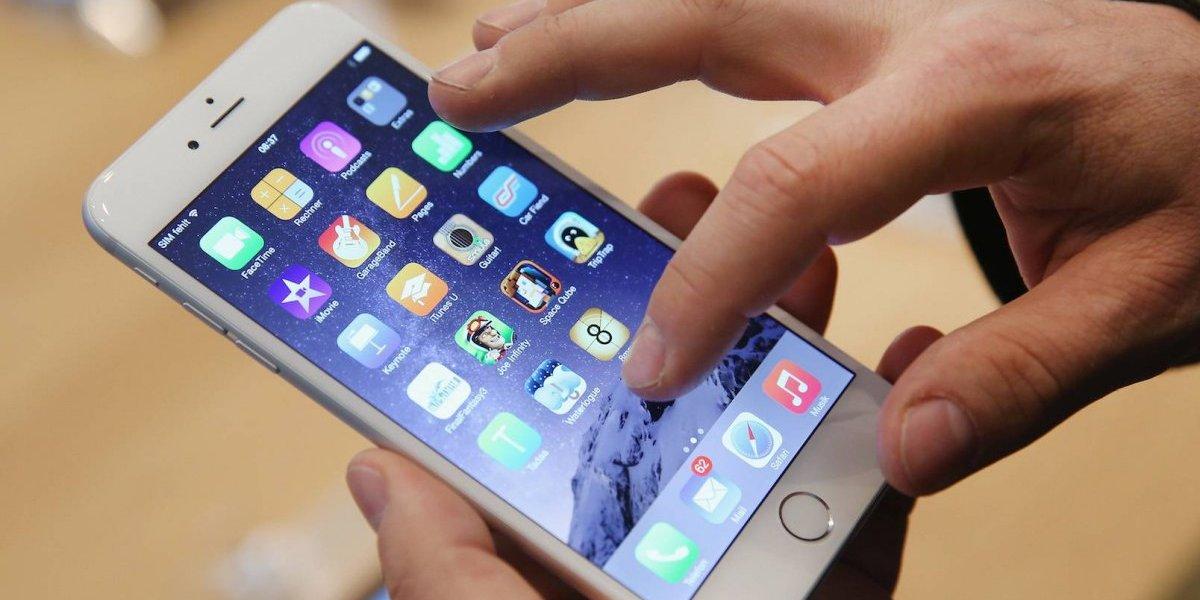 ¿Cuánto paga Google para ser el buscador por defecto en iPhone?