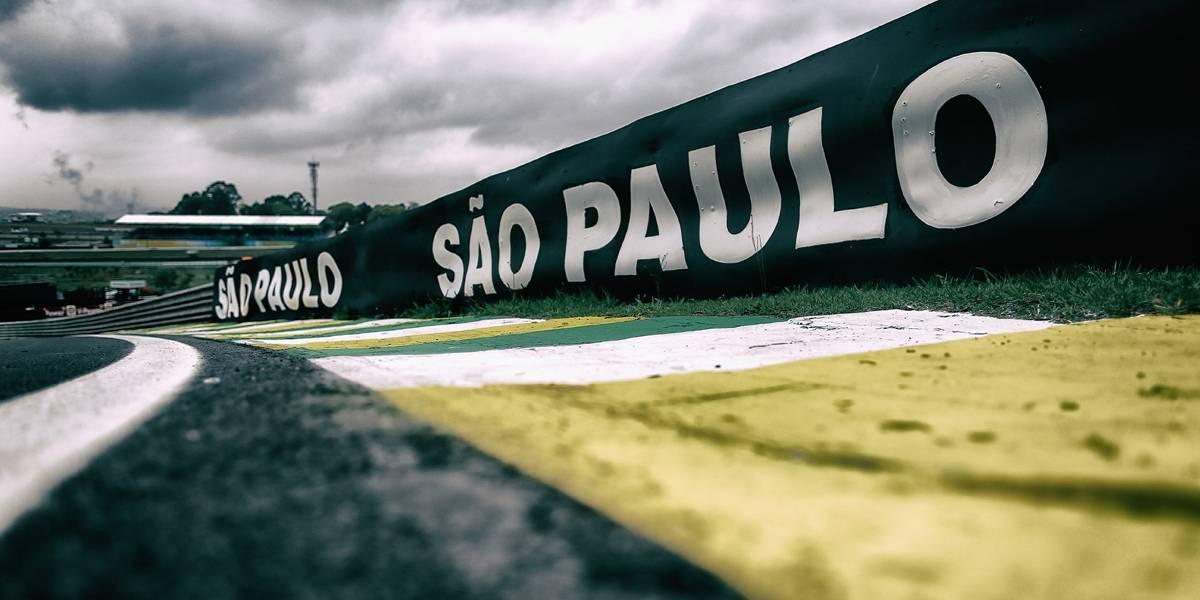 Vai ver o GP do Brasil em Interlagos? Confira algumas dicas