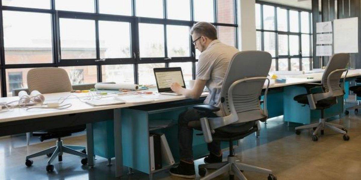Cómo las empresas de tecnología pueden retener a sus trabajadores