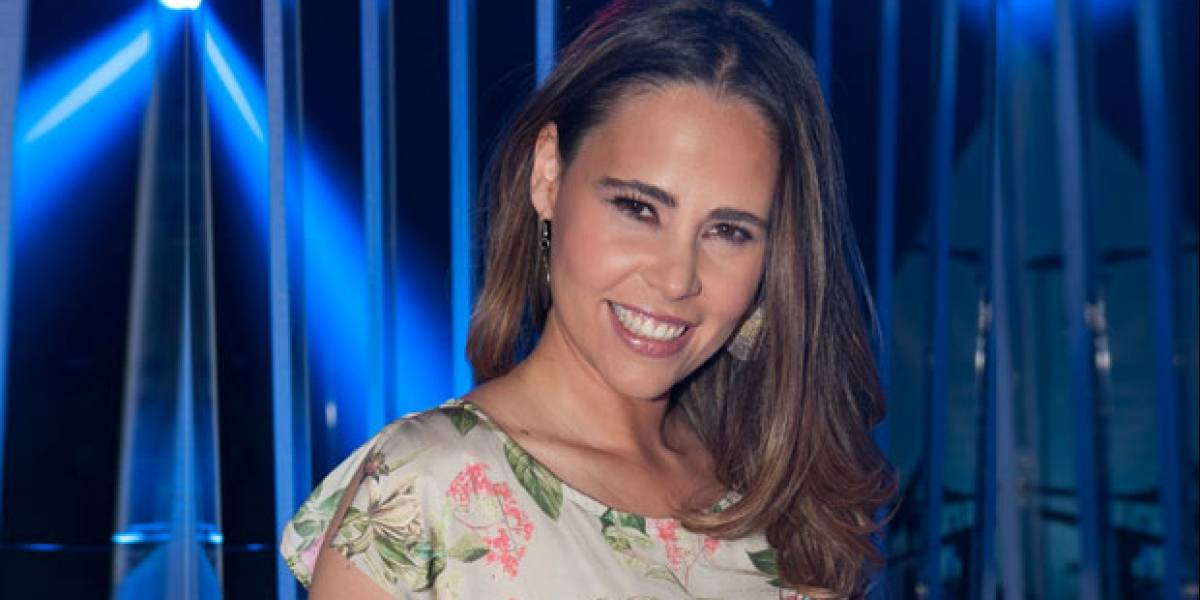 Margarita Magaña regresa a las telenovelas después de tres años de ausencia