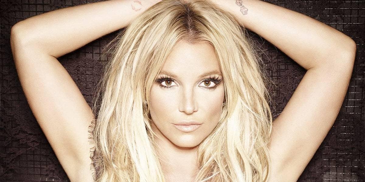 Britney Spears revela detalles de su testamento y lo que deja de herencia