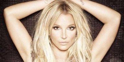 Britney Spears cambia su testamento para proteger a sus hijos