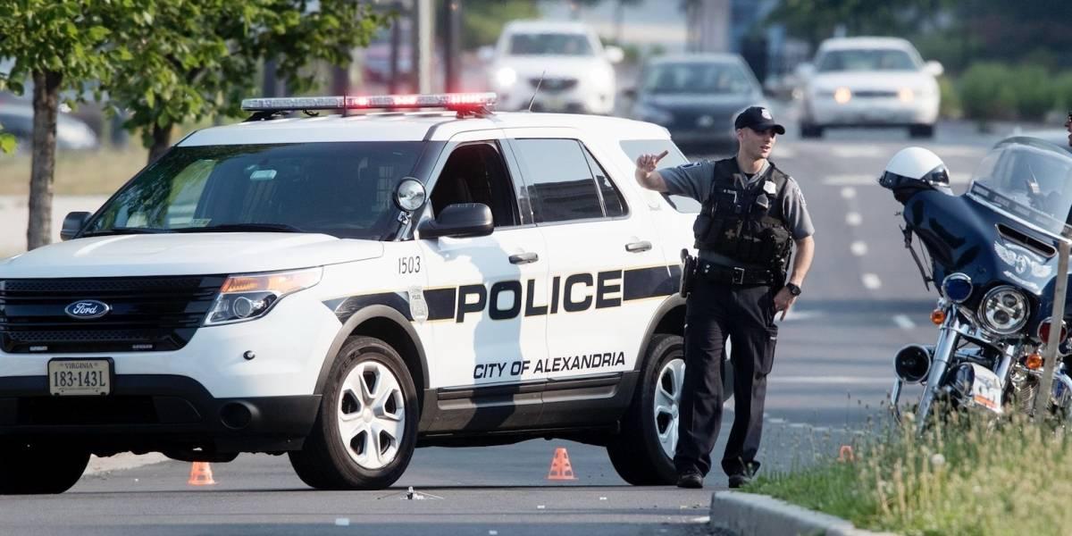 Hispano admite que planificó ataque con bomba en sinagoga en Florida