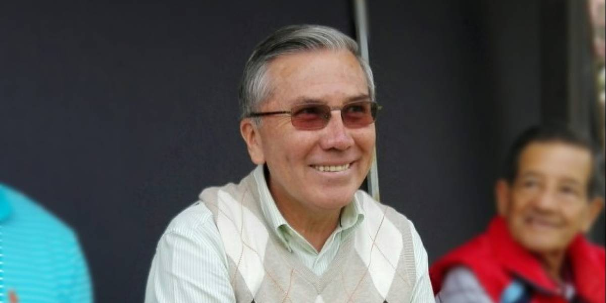 Tito Manjarrez: Marea Roja es la barra más violenta