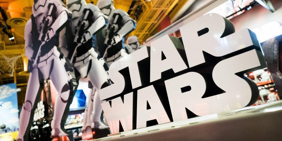 Star Wars desde un fan impuro