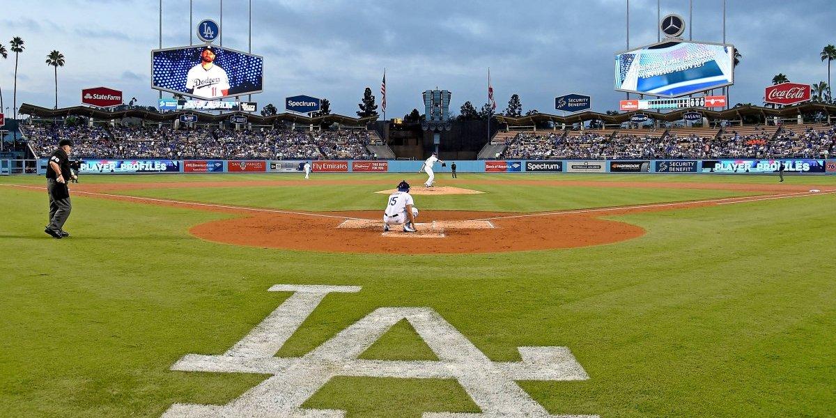 MLB buscará maneras de acelerar los juegos