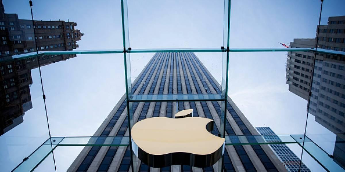 iOS 11 ya está disponibles y estas son sus novedades