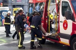 https://www.metroecuador.com.ec/ec/noticias/2017/08/17/estado-islamico-reivindica-la-autoria-del-atentado-barcelona.html