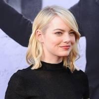 Emma Stone se convierte en la actriz mejor pagada del año