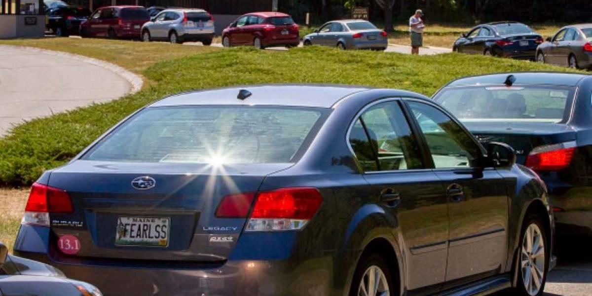 Bebé fallece tras quedar horas dentro de un automóvil: su madre lo dejó encerrado para irse a dormir la siesta