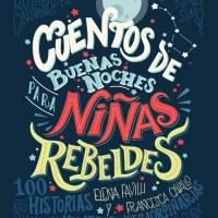 Libros vendidos en Colombia