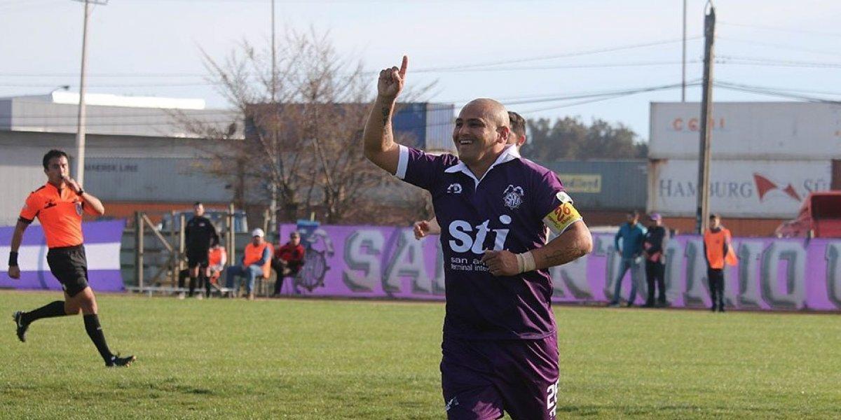 Canal CDO transmitirá la Segunda División Profesional