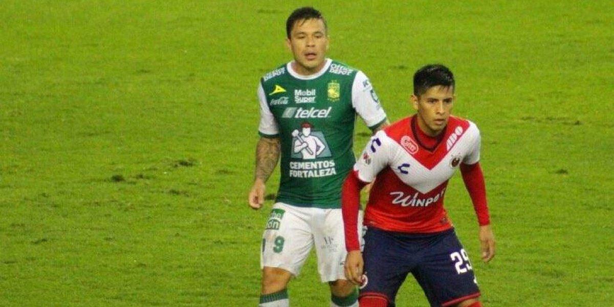 Ramos, Dávila y Monreal son sinónimo de gol en la Copa MX