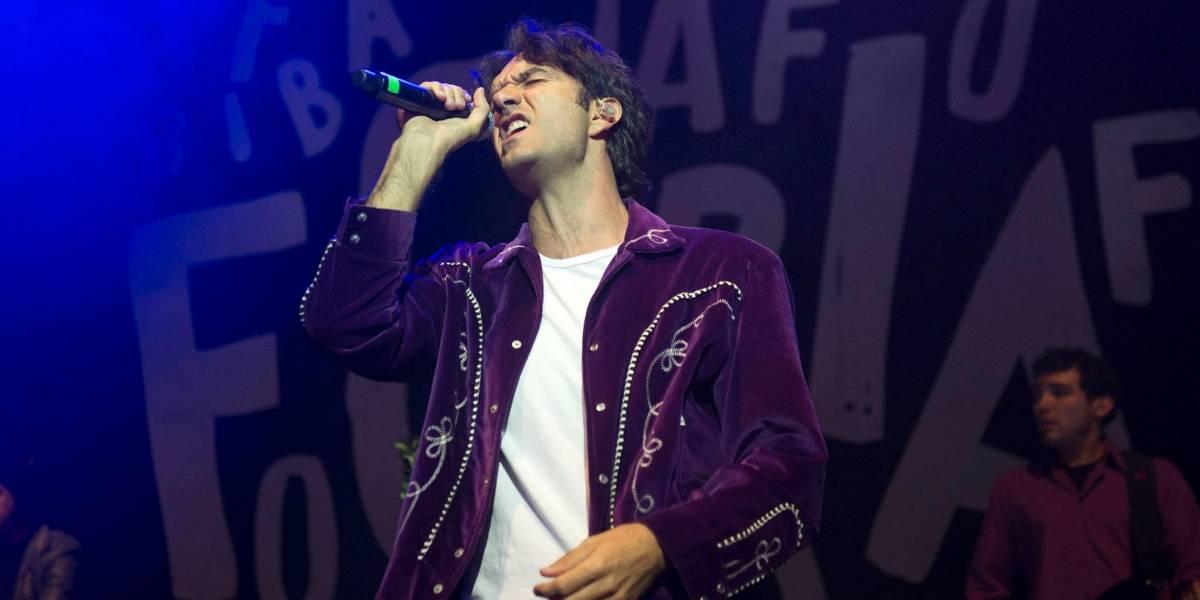 Weekend Fest 2017 provoca críticas a favor y en contra