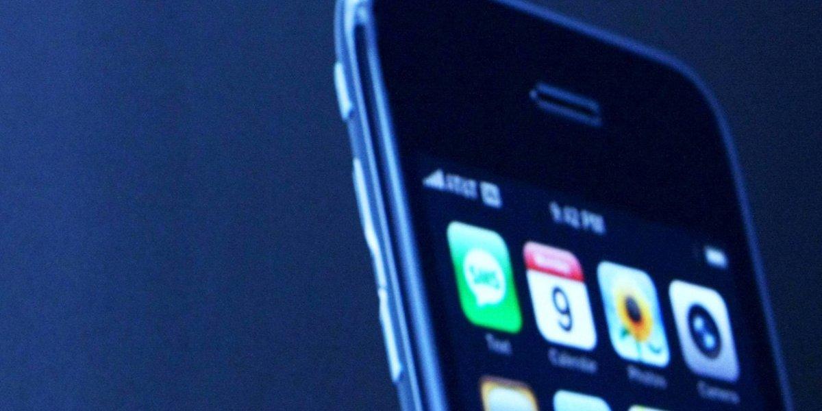 Filtran videos del proceso de fabricación del iPhone 8