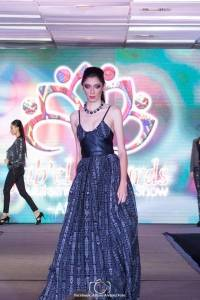 Jab'el Fashion Awards 2017