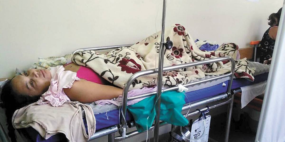 Sem anestesistas, Hospital do Paranoá restringe cirurgias