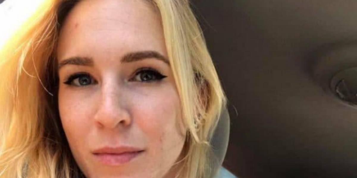 Madre abusaba sexualmente de sus hijos, los grababa y vendía los videos