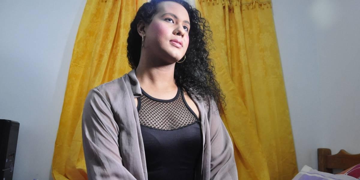 Revocan orden que exigía a Centro Comercial pedir disculpas a persona trans en Barranquilla