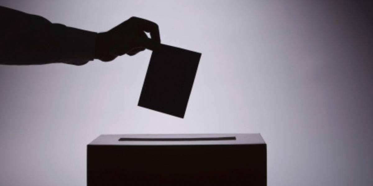 Tribunal valida votos a mano del plebiscito